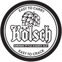 kolsch-logo
